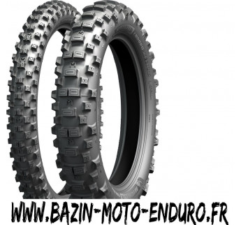 PNEU MICHELIN ENDURO COMP 3...