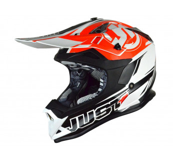 Casque JUST1 j32 Pro Rave...