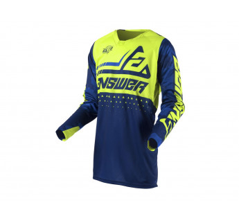 Maillot ANSWER Elite...