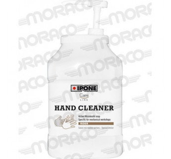 Ipone Hand Cleaner (4 litres)