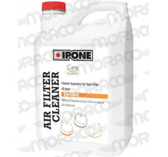 Ipone Air Filter Cleaner (5...